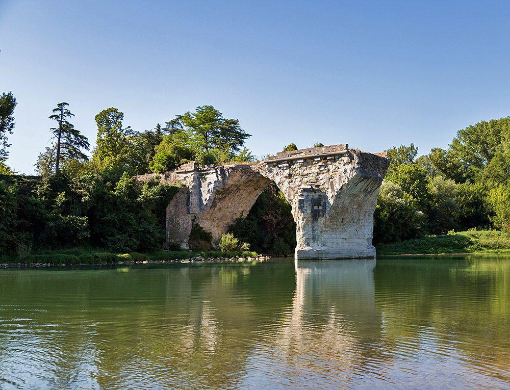 Location g tes gorges de l 39 ard che g tes avec piscine au - Office du tourisme pont saint esprit ...